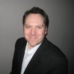 Brian Cusick